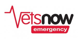 Vetsnow-emergency-logo