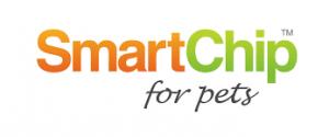 smart-chip-logo
