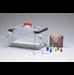 smart-oxygen™-a236-360_31961530